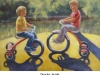 tricycles-acrylic2000