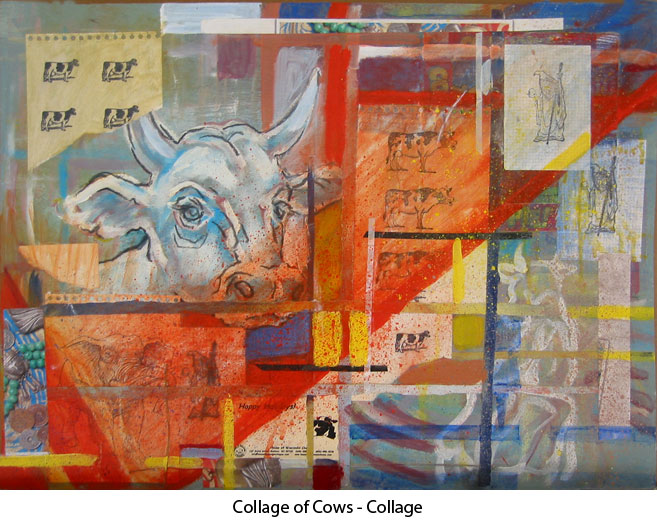collageofcows-collage
