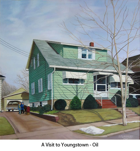 visittoyoungstown-oil
