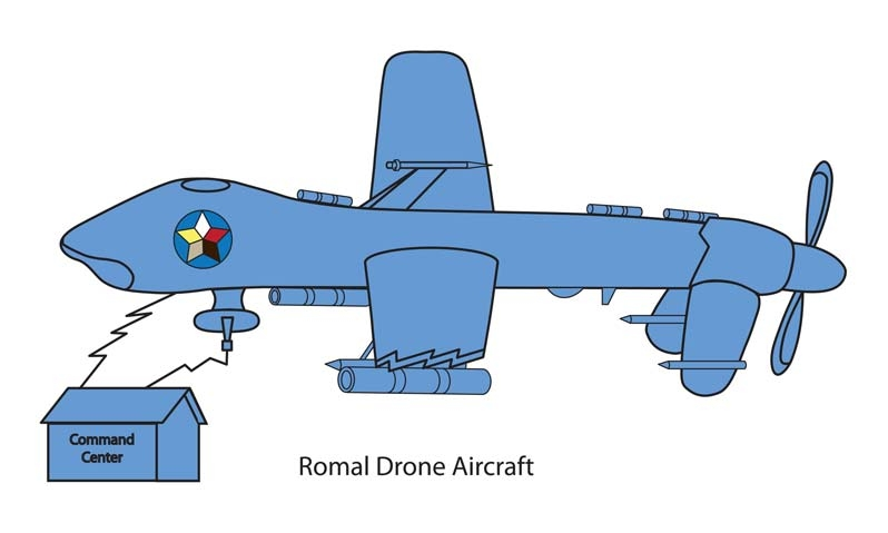 slide102-romal-drone-aircraft