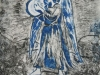 angel-collagraph-02