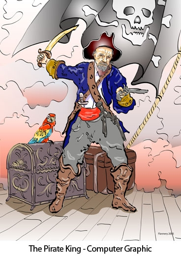 the-pirate-king-computer-graphic2005