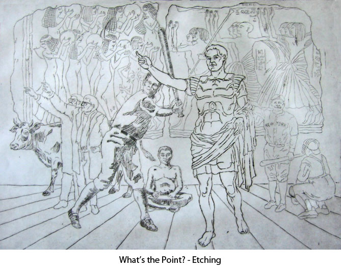 whatsthepoint-etching