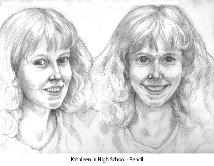kathleeninhighschool-pencil
