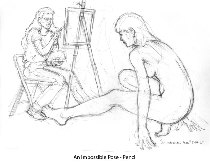 impossiblepose-pencil2002