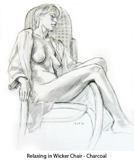 relaxing-charcoal1986