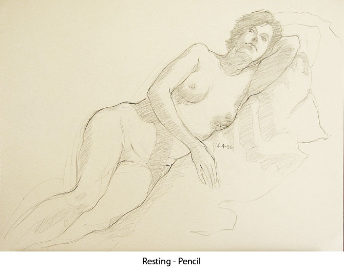 resting-pencil2006img_8561