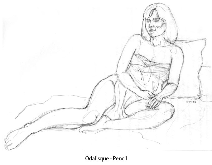 terraasodalisque-pencil2002