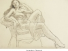 lounging-charcoal-2003-img_8542