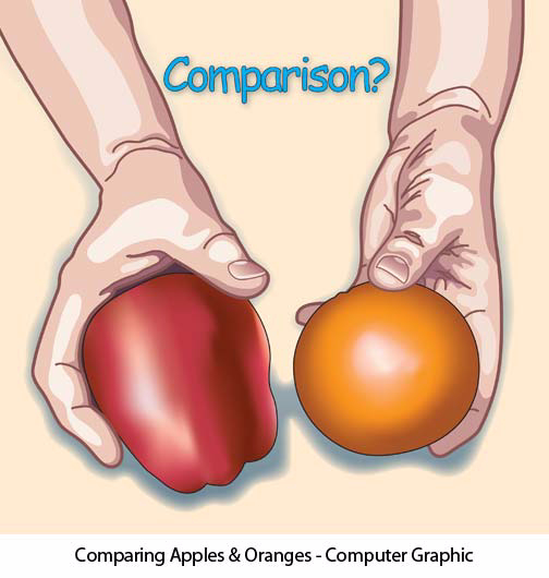 comparison-apples-and-oranges-square
