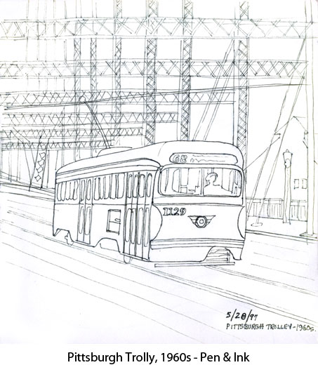 pghtrolly1960s-pen1997
