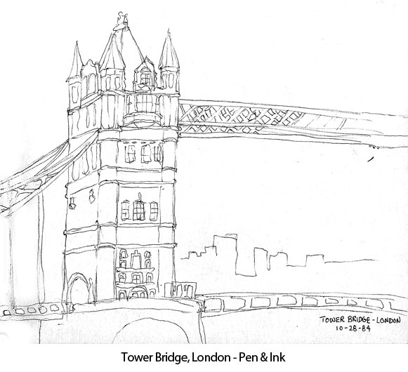 towerbridgelondon-pen1984