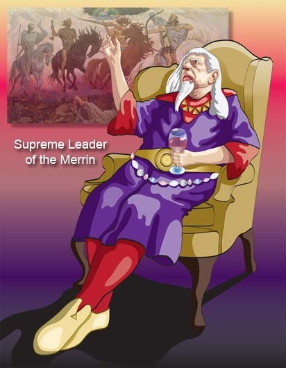 slide02-supreme-leader-full-body-insert-in-novel