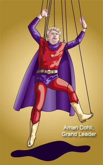 slide10-aman-dohli-grand-leader