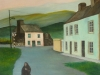 irishcountryroad-oil