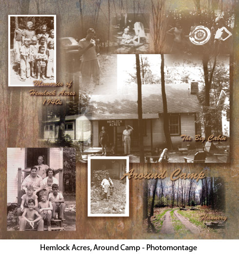 hemlockacres1aroundcamp-photomontage