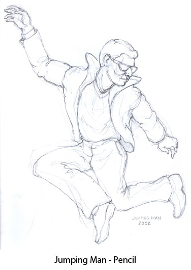 jumpingman-pencil2002
