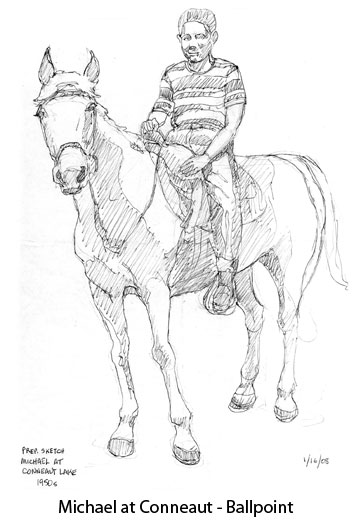 michaelatconneaut-ballpointsketch2008