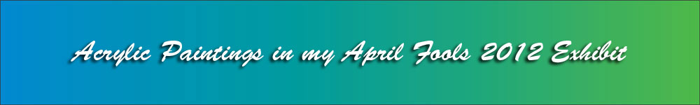 Banner-AprilFoolsPaintings-Blue-to-Green-1000x150-72dpi