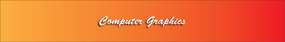 bannerComputerGraphics-Orange-to-Red-1000x150-72dpi