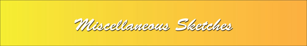 bannerMiscellaeous-Yellow-to-Orange-1000x150-72dpi