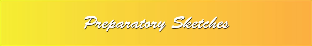 bannerPreparatory-Yellow-to-Orange-1000x150-72dpi