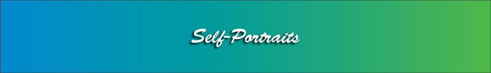 bannerSelfPortraits-Blue-to-Green-1000x150-72dpi